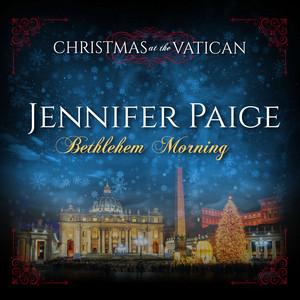 Bethlehem Morning (Christmas at The Vatican) [Live]