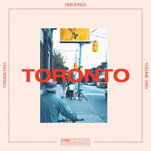 Toronto (Vol. 2)
