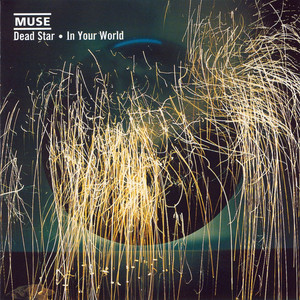 Can't Take My Eyes off You by Muse