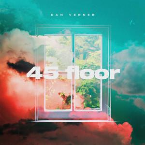 45 Floor