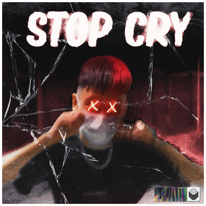 Stop Cry