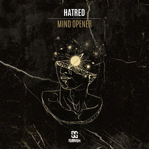 Mind Opener