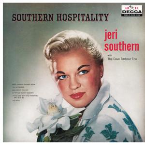 Southern Hospitality album