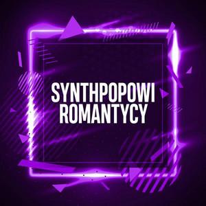 Synthpopowi romantycy
