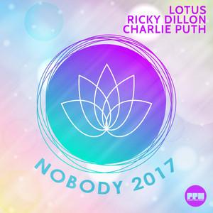 Nobody 2017