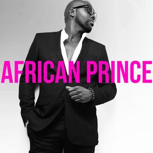 Malembe Malembe cover art