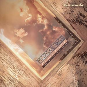 Morgan Page – Beautiful Disaster (Studio Acapella)