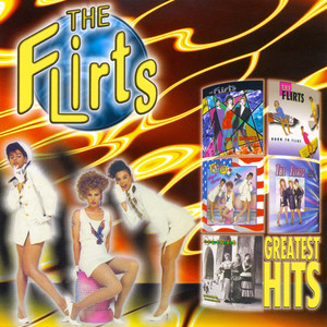 The Flirts