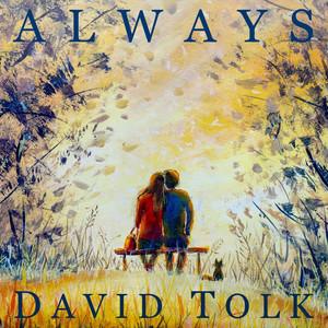 Always by David Tolk