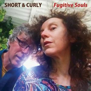 Fugitive Souls album