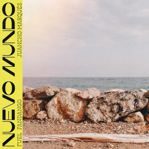 Nuevo mundo (feat. Juancho Marqués)