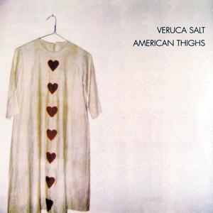Seether by Veruca Salt