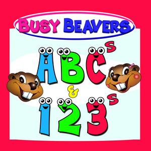 Alphabet Backwards cover art