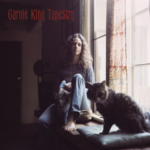 (You Make Me Feel Like) A Natural Woman by Carole King