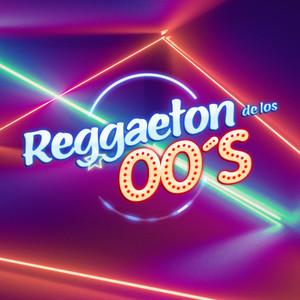 Reggaeton de los 00's album