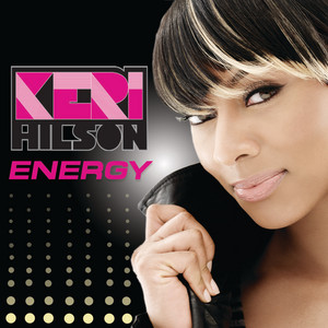 Energy (UK Vodafone Version)