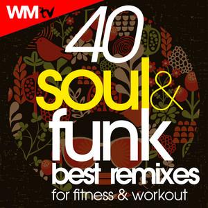 September - Workout Remix 129 Bpm cover art