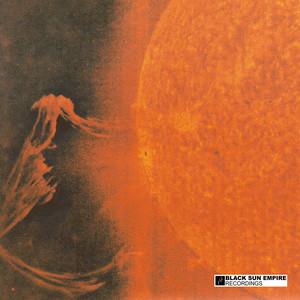 The Sun / Epilogue