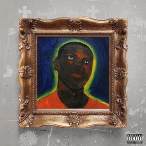SHELTER ft Wyclef Jean, ft Chance The Rapper