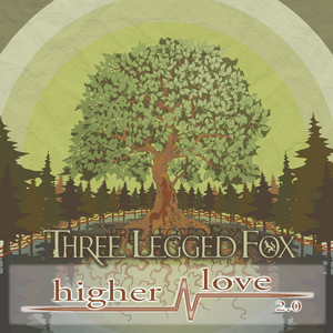 Higher Love 2.0