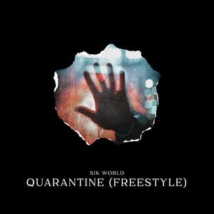 Quarantine (Freestyle)