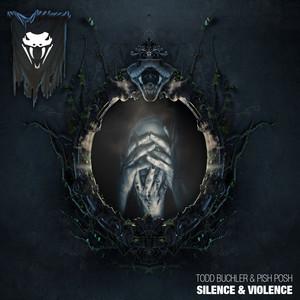 Silence & Violence