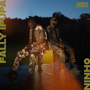 Likolo (feat. Ninho)