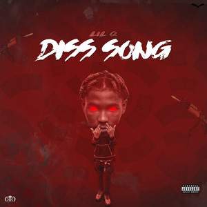 Diss Song by Lil Q