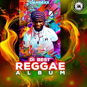 Di Best Reggae Album
