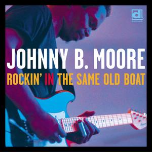 Rockin' in the Same Old Boat album