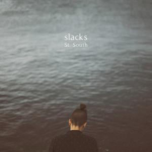 Slacks - Single