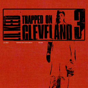 Trapped On Cleveland 3 (Deluxe)