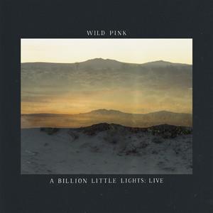 A Billion Little Lights (Live)