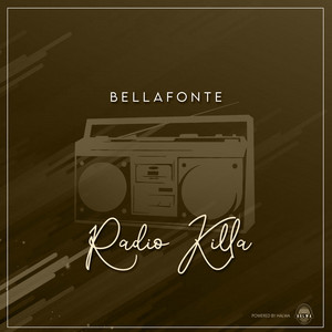 Radio Killa