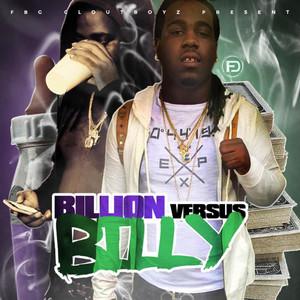 Billy vs. Billionaire