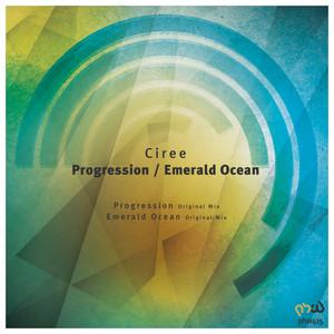 Progression / Emerald Ocean