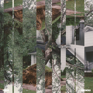 No Place (Remixes) (feat. Lali Puna)