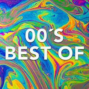 00's Best Of