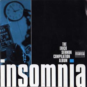 Insomnia: The Erick Sermon Compilation Album album