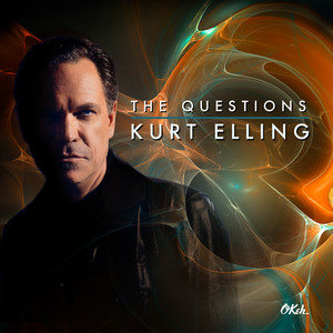 Endless Lawns (feat. Marquis Hill) by Kurt Elling, Marquis Hill