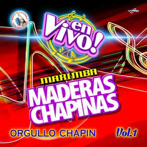 Flores Pa Mamá - En Vivo by Marimba Maderas Chapinas