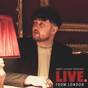 LIVE From London: Rivioli Ballroom