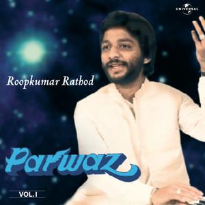 Jo Yeh Kehta Hai Keh Buri Hai Sharab - Live by Roop Kumar Rathod