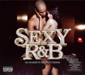 Sexy R&B