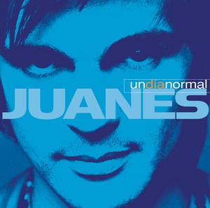 Es Por Tí by Juanes