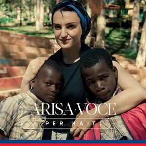 Voce (Progetto Fondazione Francesca Rava per Haiti)