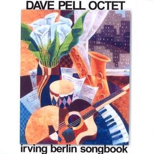 Irving Berlin Songbook album