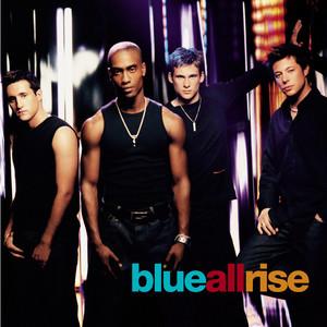 Blue - Best In Me
