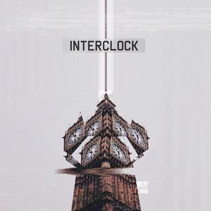 Interclock