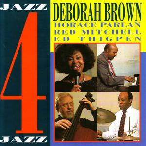 Jazz 4 Jazz album